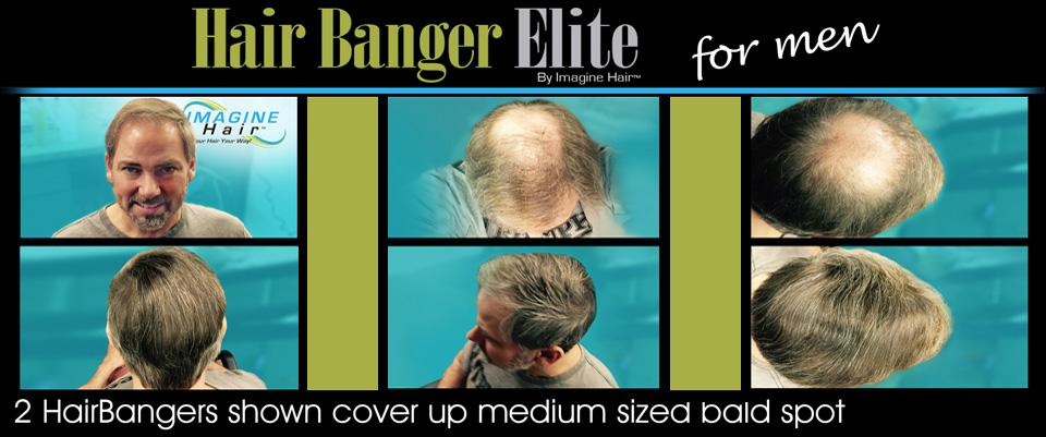 HairBanger Elite for Men Web Slider Draft-v1