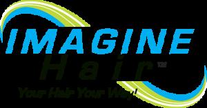 Imagine Hair logo 2014 72dpi