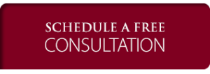 Schedule-a-Free-Consultation